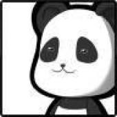 Cfeb7420e7dc75dc75bda7a2807da1f7?default=blank&size=170