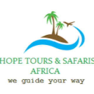 Hope Tours & Safaris Africa