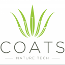 Coats Nature Tech