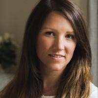 avatar for Carla Monge