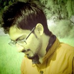 avatar for سید شہزاد روشن گیلانی