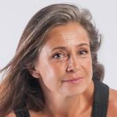 Tanya Van Der Spuy
