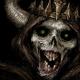 CybrgDragon's avatar