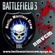 nmvcm_BWC