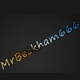 mrbeckham666