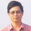 Khang Dao