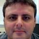Profile picture of MarchRoc