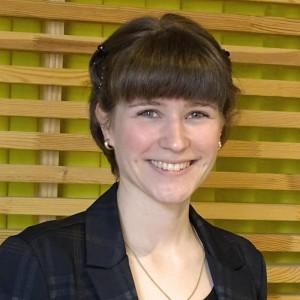 Sophie Charlotte Wassmund