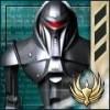 user_977677's avatar