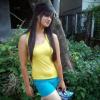 kanakshah's Photo