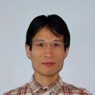 Tsuneo Yoshioka