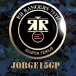Jorge15gp