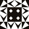 Imagen de Programacio Fundació Pere Tarres