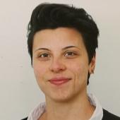 Irene Sibella