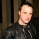 Profile picture of sputnick3k