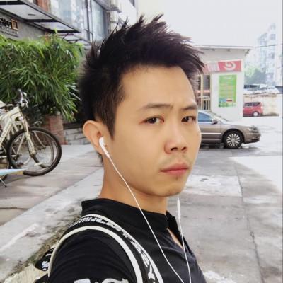 ray_liang