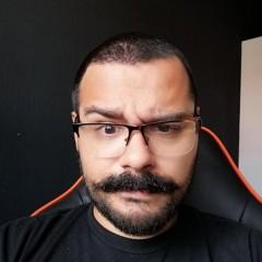Jorge Díaz