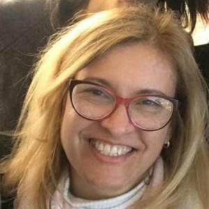 Alejandra Surribas