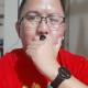 trisgaming's avatar