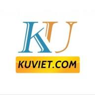 kuviet.com