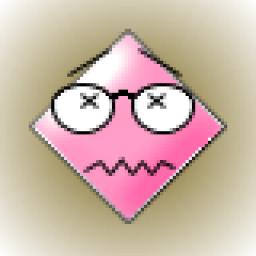 avatar de Nataliacp