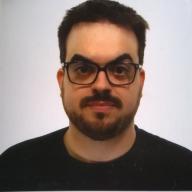 Andrea Imparato avatar