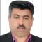 حسن محمدی