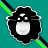 Sheepzez