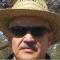 Reza Khadem