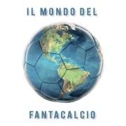 Photo of Il mondo del Fantacalcio