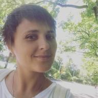 Луиза Сизова