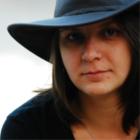 Ioana Ginsac