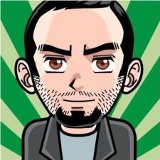 Avatar for Chris.de.Sousa.Fernandes from gravatar.com