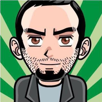 Chris.de.Sousa.Fernandes