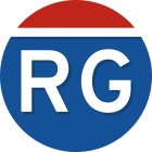 View Roadsguy's Profile