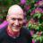 Scott Robinson avatar image