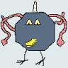 Trollbody
