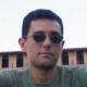 Antonio S. R. Gomes