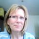 Lorraine York