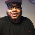 avatar for Darius Walker