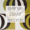 avenueplayerrecords