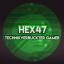 HeX47