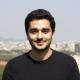 Soroush Saffari user avatar