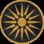 Melancholic Scythian