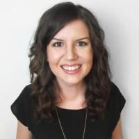 Danielle Baird