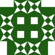 spbx001
