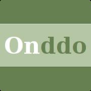 Onddo Labs