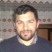 David Tamas