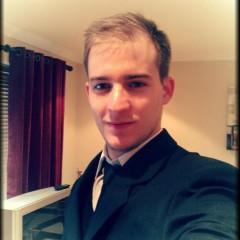 rolandka avatar image