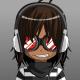 Skuldul's avatar
